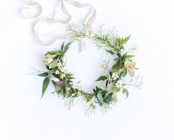 Flower-Crown-07