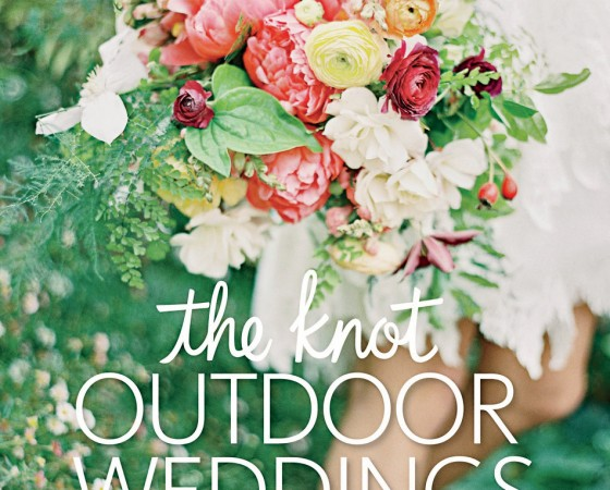 TheKnotOutdoorWeddings